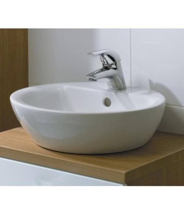 صورة احواض حمامات ايديال ستاندرد , ارقى واجمل اشكال حمامات ايديال ستاندرد 8742 5