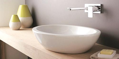 صورة احواض حمامات ايديال ستاندرد , ارقى واجمل اشكال حمامات ايديال ستاندرد 8742 7