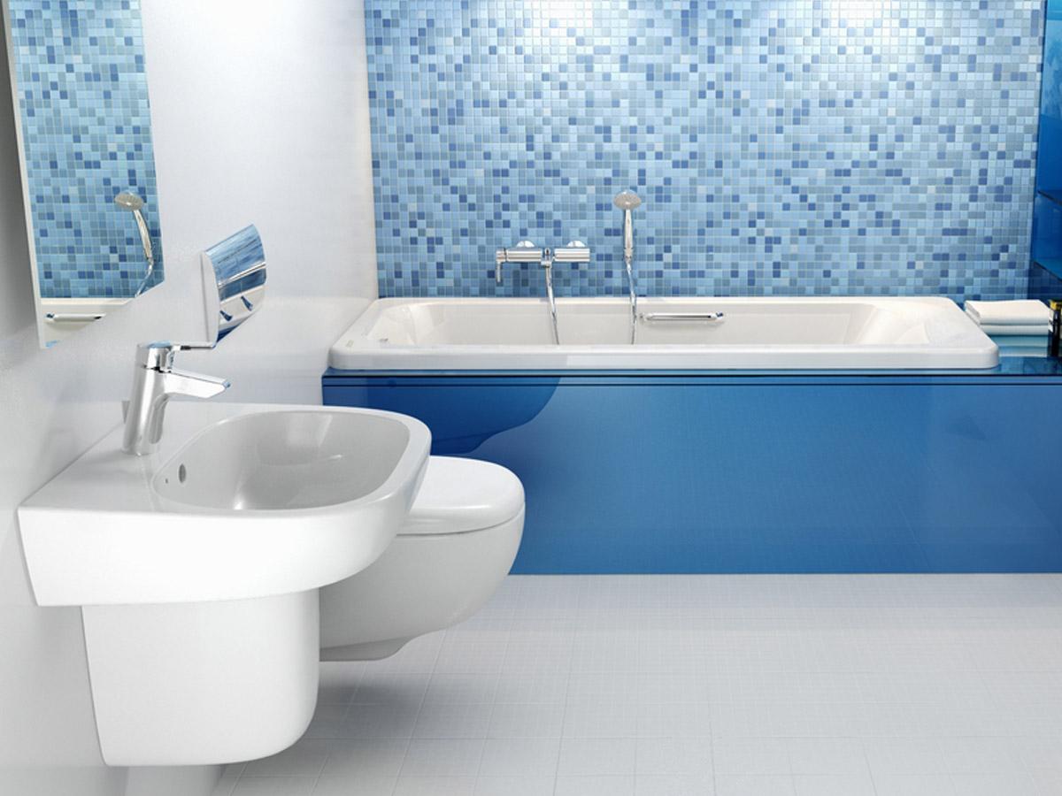 صورة احواض حمامات ايديال ستاندرد , ارقى واجمل اشكال حمامات ايديال ستاندرد 8742 9