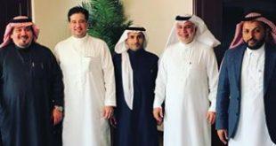 صور اصدقاء من دبي , احلى واجمل صور اصدقاء من الامارات العربية المتحدة