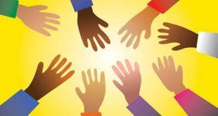 بحث حول التنوع الثقافي , موضوع تعبير عن التنوع الثقافي