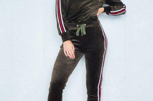 صور ملابس جيم حريمى , اجدد تشكيلة ملابس بناتى للجيم