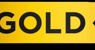 تردد قناة الذهبية , معرفة تردد 2019 لقناة الذهبية
