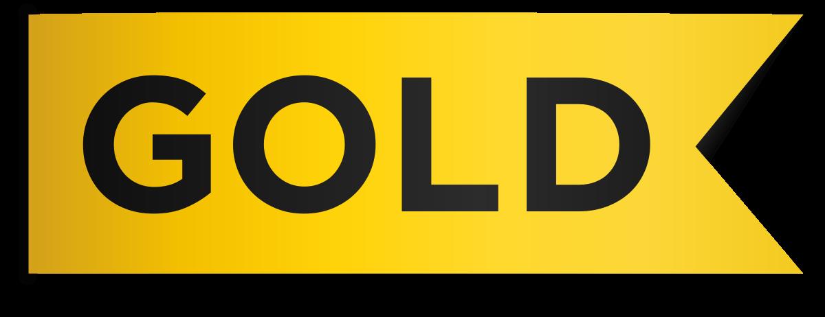 صور تردد قناة الذهبية , معرفة تردد 2019 لقناة الذهبية