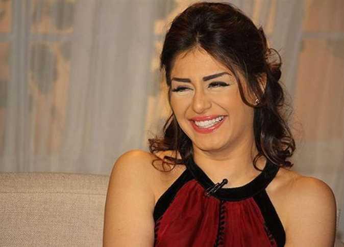 صور صور منة فضالى , الممثلة المصرية منة فضالى بالصور