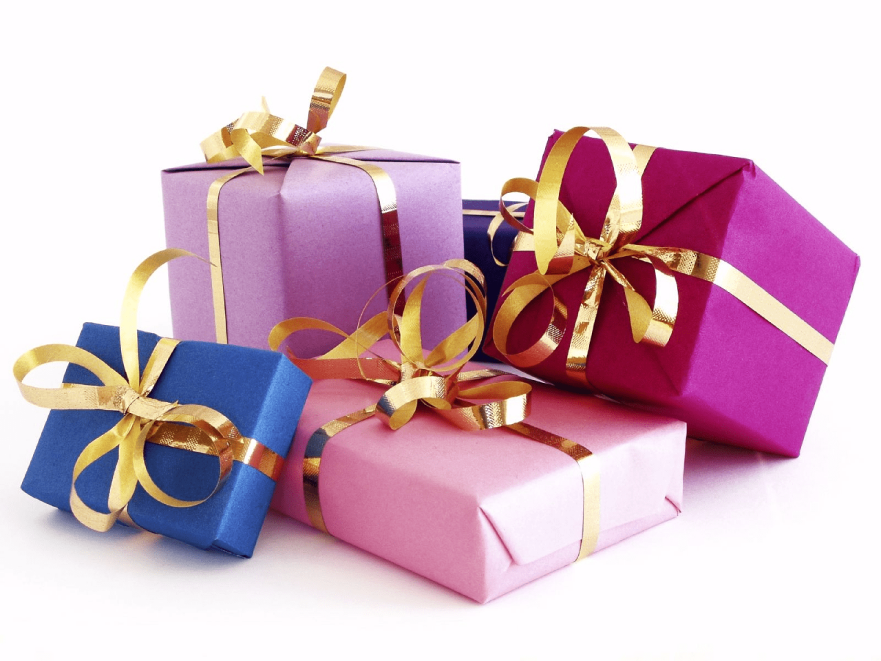 صور صور هدية لصحبتى , افضل اشكال الهدايا للبنات