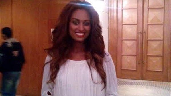 صور ملكه جمال اثيوبيا , اروع صور لملكه جمال اثيوبيا