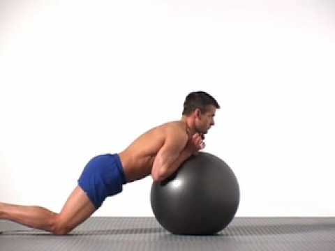 صورة تمارين بسيطة لازالة الكرش , افضل التمارين الرياضيه لحرق دهون البطن 11389 5