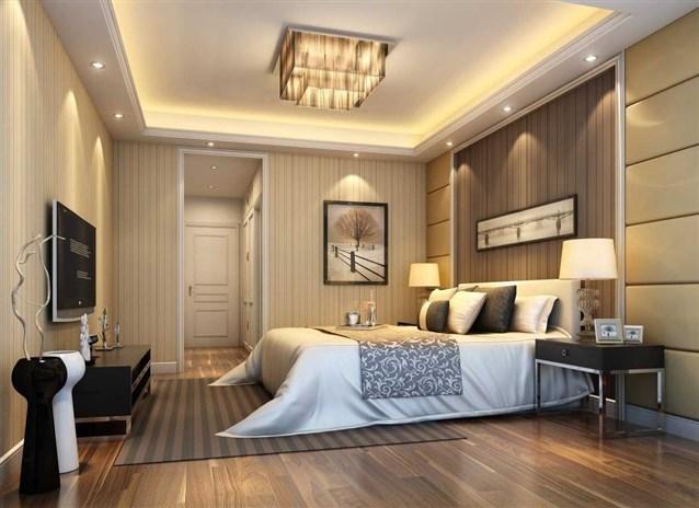صور جبس غرف نوم ناعم , ارقى فرم جبس لغرف النوم