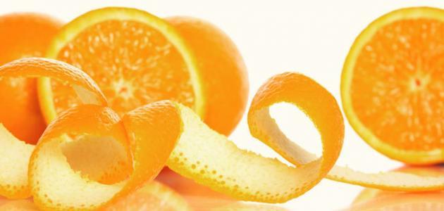 صور تفسير حلم عصير البرتقال , راي مفسرة الاحلام في حلم عصير البرتقال