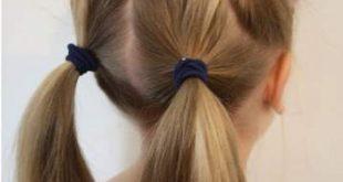 بالصور تسريحات شعر للاطفال , احدث تسريحات للاطفال