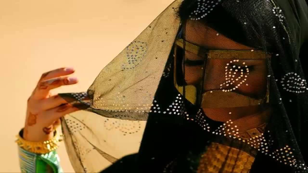 صورة اجمل صور بنات البدو , شاهد احلى بنات في العالم