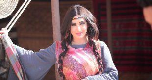 صور اجمل صور بنات البدو , شاهد احلى بنات في العالم
