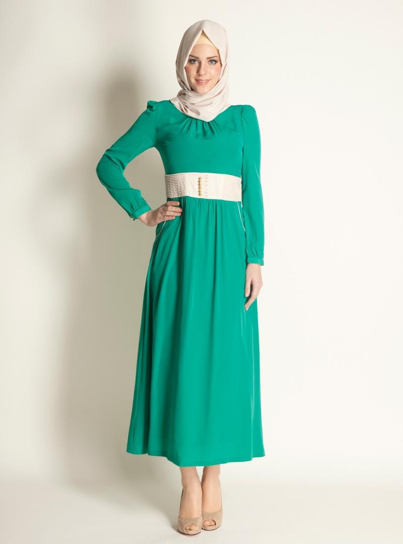 صورة صور محجبات تركي , اجمل صور عن الحجاب التركي
