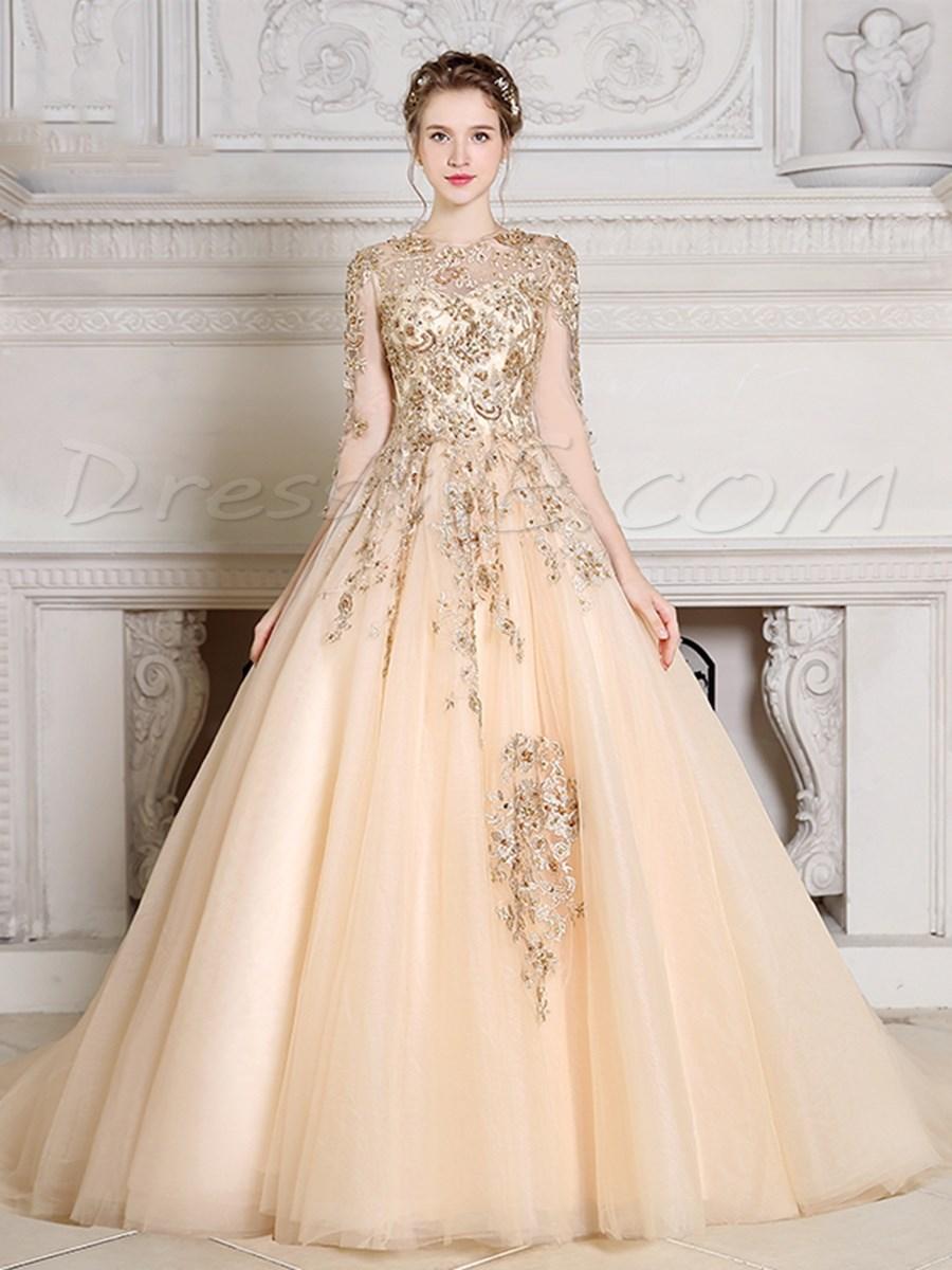 صورة صور لفساتين السهرة , احدث تصاميم فساتين سوارية
