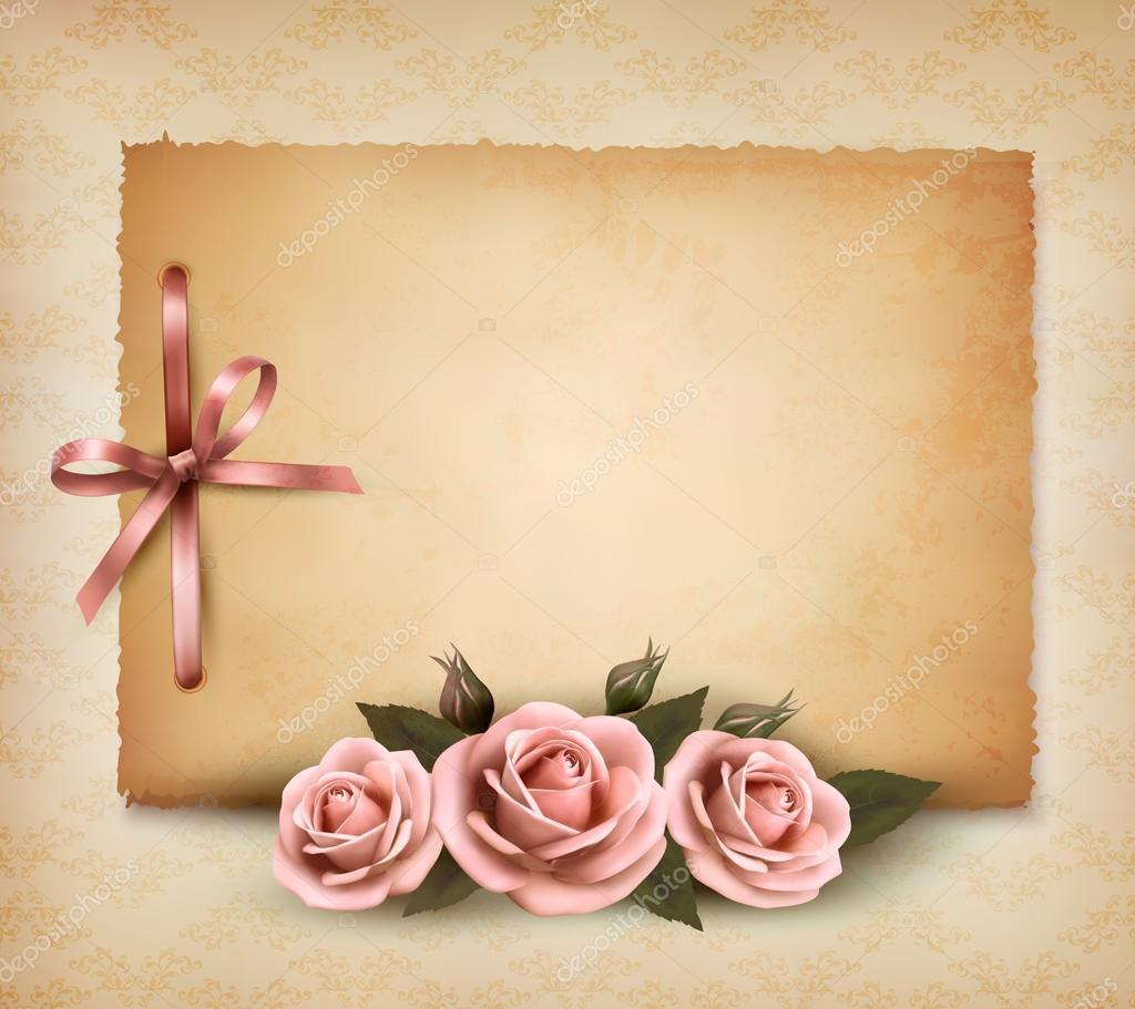 صورة صور للكتابه عليها , خلفيات في منتها الجمال للكتابه عليها