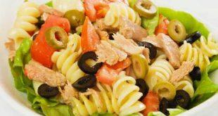 صورة اكل دايت بالصور , اكلات للتخلص من الوزن الزائد