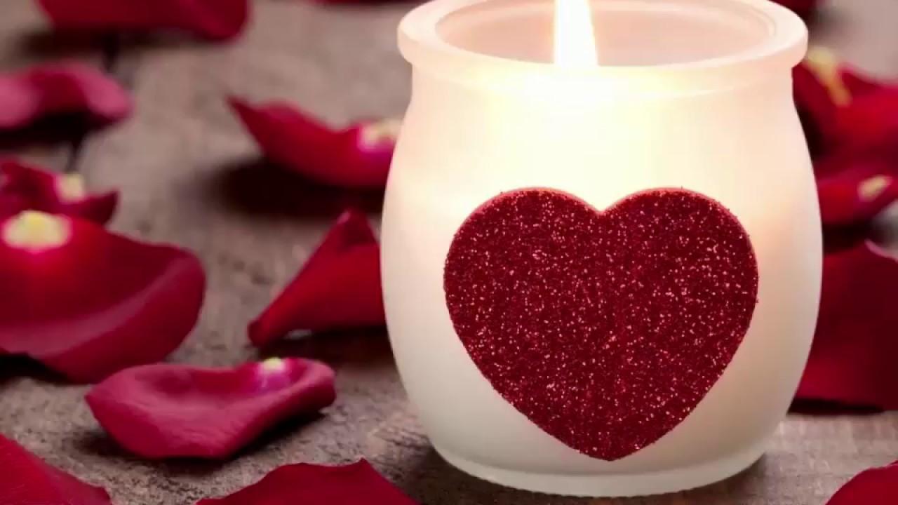 صورة صور رومانسيه لعيد الحب , اروع صور حب لعيد الحب