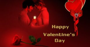 صور رومانسيه لعيد الحب , اروع صور حب لعيد الحب