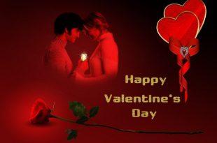صور صور رومانسيه لعيد الحب , اروع صور حب لعيد الحب