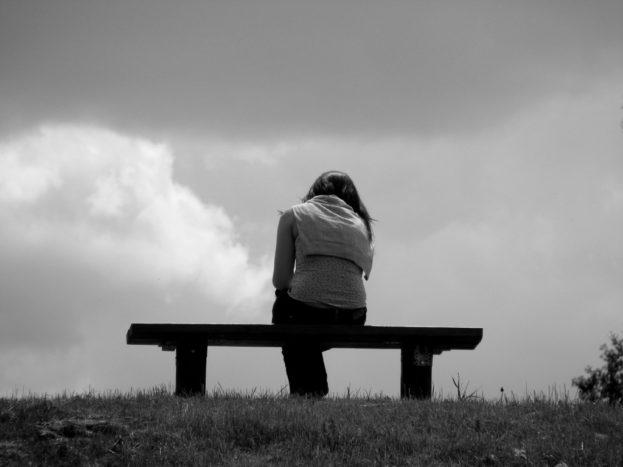 صورة صور وداع حزينة , اجمل عبارات حزينة عن الفراق 10349 8