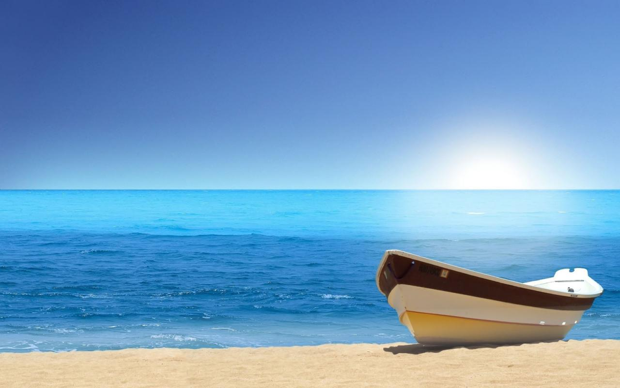 صورة صور جميلة للبحر , اجمل البحار في العالم