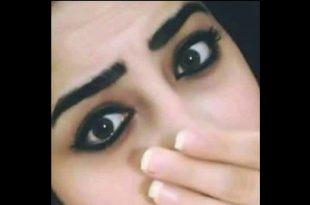 صورة صور عيون بنات , شاهد اجمل عيون بالصور