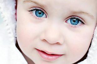 صور صور اطفال عسل , اجمل وارع صور اطفال في العالم