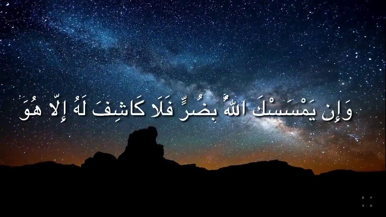 صور صور حزينة اسلامية , صور حزينه في منتها الجمال