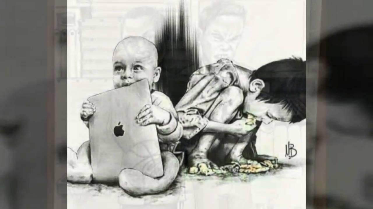 صورة صور رسومات معبرة , كيف تعبر بالرسم ما يكون دخلك
