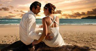 صور جميله عشاق , اجمل صور رومانسية للعشاق