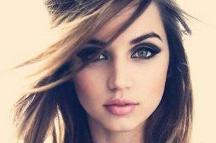 صورة صور جميلة لفتيات , خلفيات بنات كيوت فيس بوك