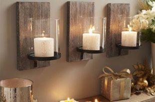 صورة صور ديكورات خشبيه , اجمل اشكال من الخشب