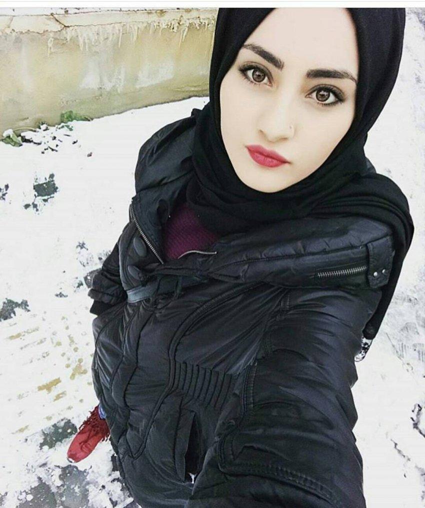 صور صورة بنات العرب , اجمل صور بنات في العالم بنات عرب