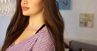 صور صور اجمل بنات الامارات , شاهد اجمل صور لبنات الامارات