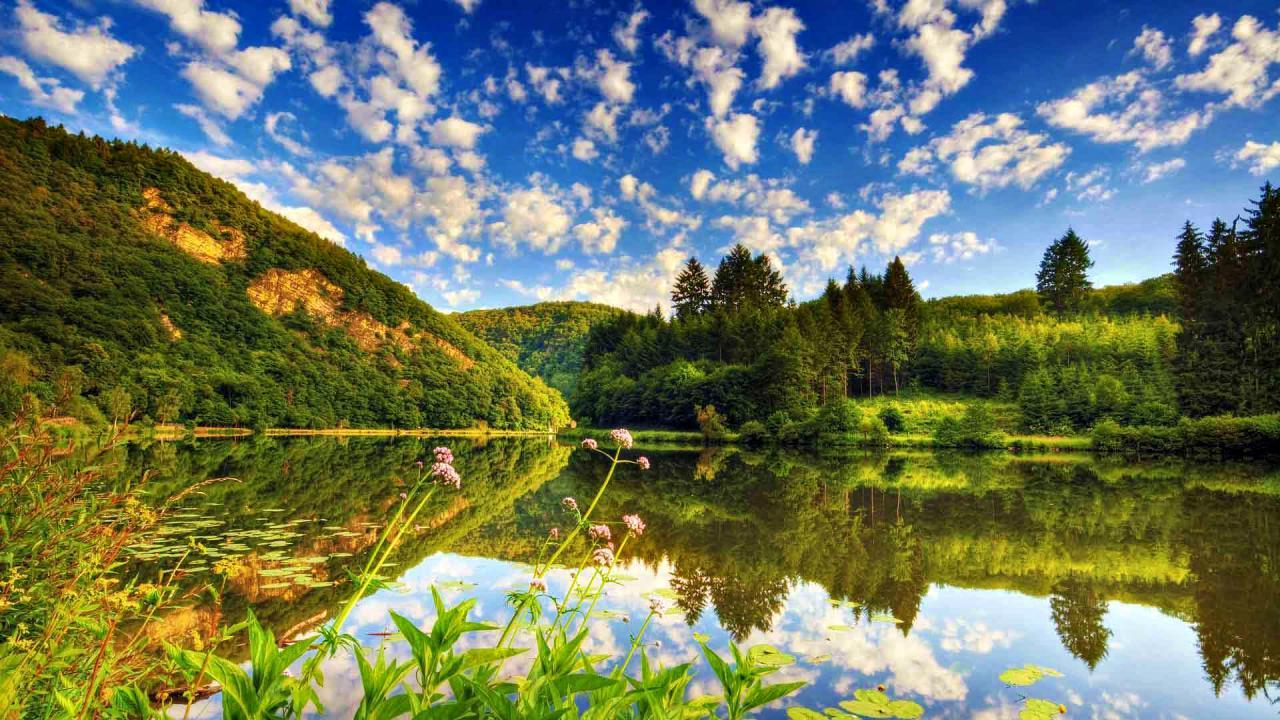 صورة صور طبيعة hd , اجمل صور طبيعيه في العالم hd
