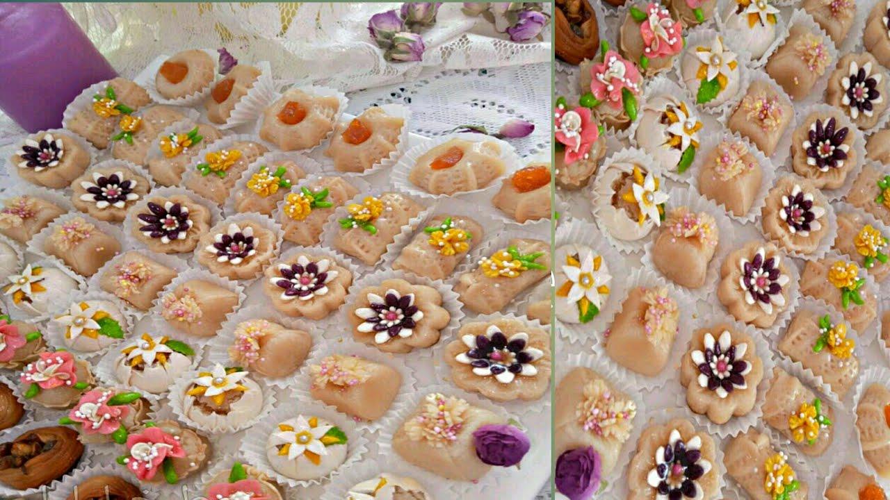 صور حلويات بالصور جديدة , اروع واجمل حلويات في العالم صور