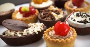 حلويات بالصور جديدة , اروع واجمل حلويات في العالم صور