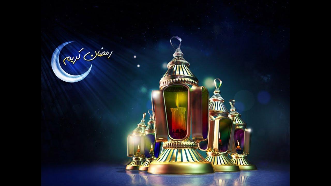 صورة صور رمضان الكريم , شاهد اروع الصور لشهر رمضان الكريم