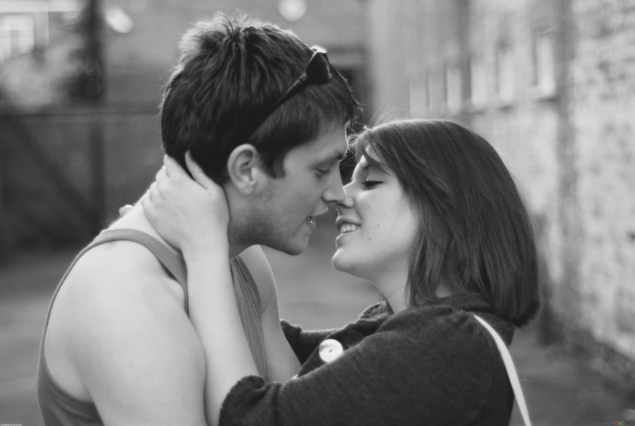صورة صور احضان قوية , كيف تعبر عن حبك بالحضن
