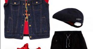 صور ملابس توب تن بالصور , تشكيلة جديدة من الملابس في توب تن
