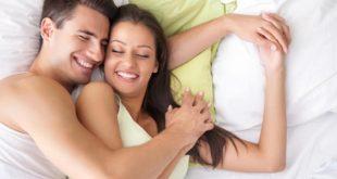 كيف احضن زوجي بالصور , كيف يكون زوجي سعيد معي
