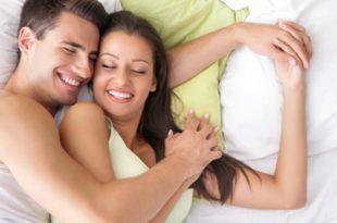 صور كيف احضن زوجي بالصور , كيف يكون زوجي سعيد معي