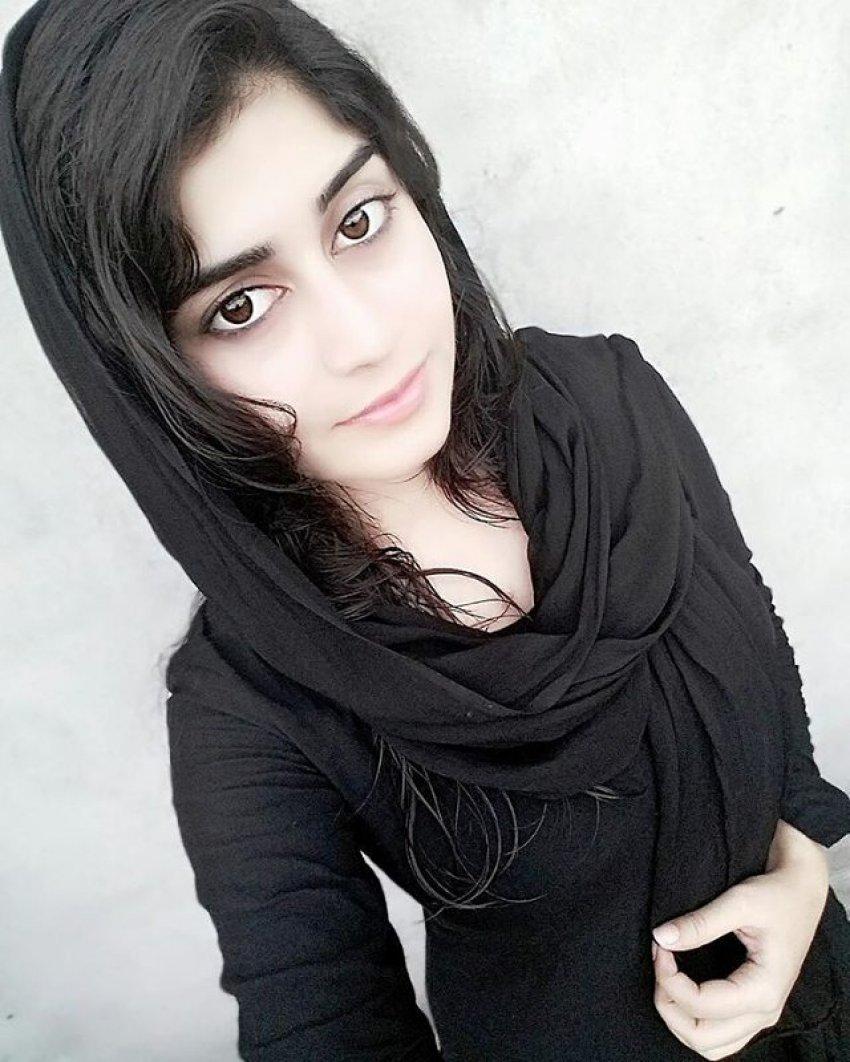صورة صور بنات مزز فيس بوك , اجمل صور بنات للفيس بوك