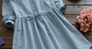 صور صور قمصان بناتيه , اروع تشكيله من قمصان البنات