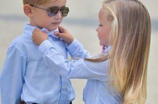 صورة صورة ولد وبنت , احلى صور رومانسية ولد وبنت