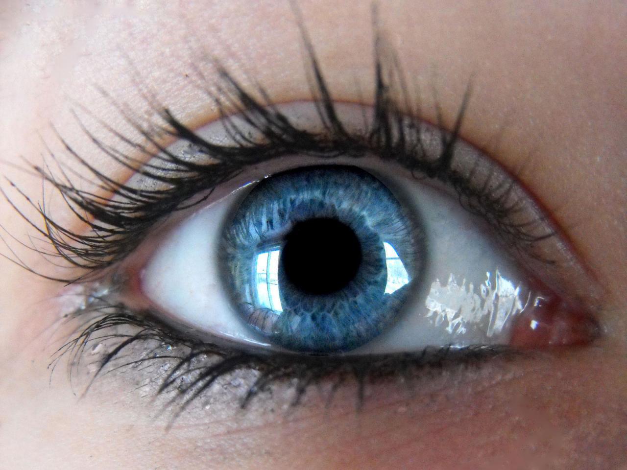 صورة صور عيون , شاهد اروع العيون في العالم 111 3