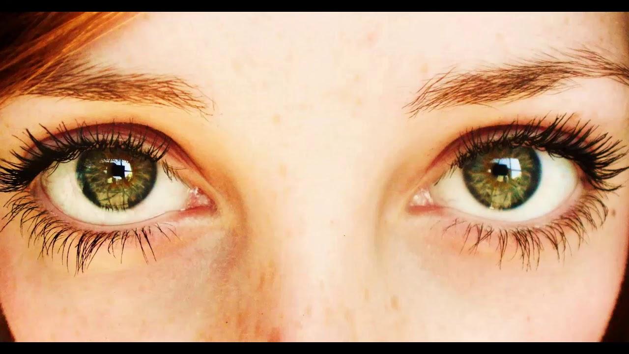صورة صور عيون , شاهد اروع العيون في العالم 111 5