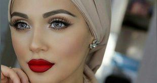 صور بنات محجبات جميلات , شاهد اجمل بنات بالحجاب