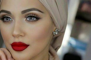 صور صور بنات محجبات جميلات , شاهد اجمل بنات بالحجاب